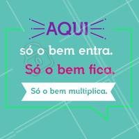 Blindados contra o mal! #motivacional #ahazou #dicas #fe #energiapositiva