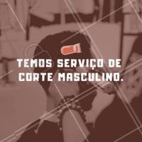 Aproveite para agendar o seu horário. #barbeiro #ahazouapp #horario