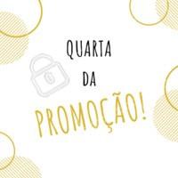 Venha aproveitar a nossa promoção do dia. #promocao #ahazouapp #desconto #ahazou