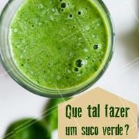 Com nossas frutas fresquinhas e selecionadas, seu suco verde vai ficar MUITO mais gostoso! #frutaria #ahazou #feira #fruta
