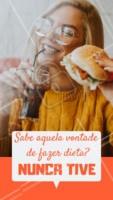 Desconheço! 😂 #alimentaçao #comida #ahazoualimentaçao #dieta #fitness