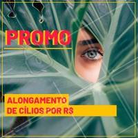 Venha aproveitar o desconto! #cilios #ahazou #desconto #promocao