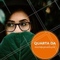 Aproveite essa promoção 🤑 #promoçao #micropigmentacao #quarta #ahazousobrancelha
