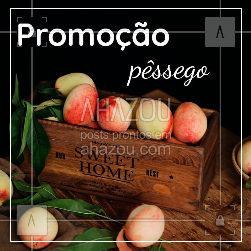 post-imagem-frase-alimentacao-promocional-21
