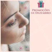 Confere só os precinhos especiais desse mês!  #sobrancelha #cilios #designdesobrancelha #ahazou #promoçao #promocional #promoçoesdomes