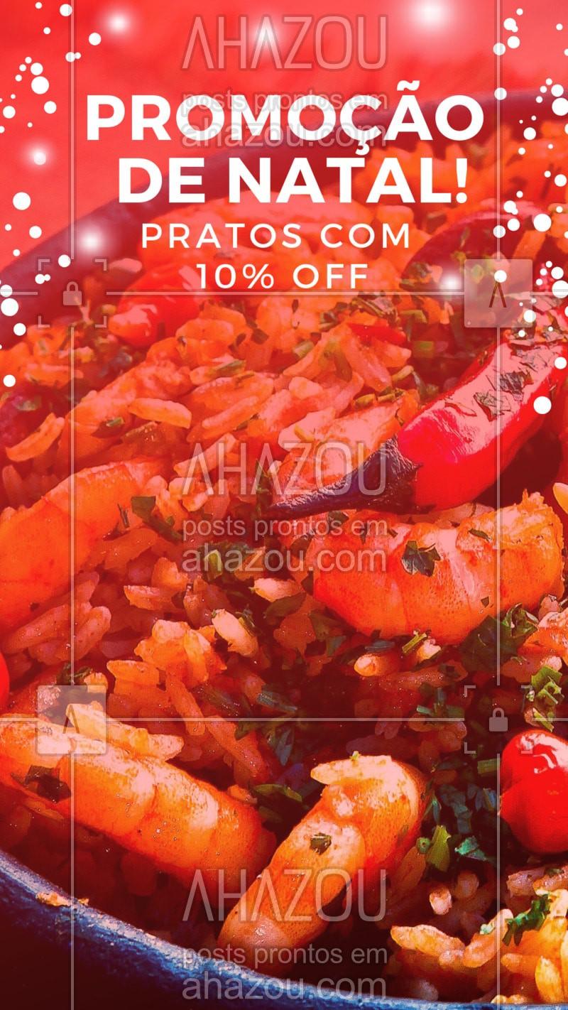 post-imagem-frase-gastronomia-promocional-stories--7
