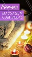 #stories #ahazou #massagem