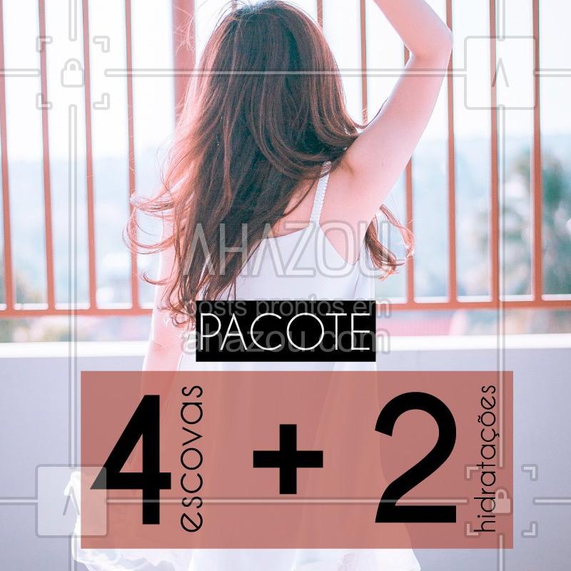 post-imagem-frase-cabelo-feminino-promocional-257