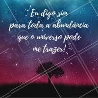 Gratidão! 🙏✨ #reikibrasil  #ahazou #reiki #terapiaholistica
