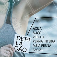 Agende já o horário da sua depilação! #depilação #ahazou #depilacaoalaser #depilacaodefinitiva #fotodepilacao #depilacaoacera