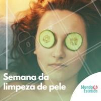 Muito orgulho de ter participado do workshop Limpeza de Pele da Mundo Estética! 🙏 #mundoestetica #ahazou #limpezadepele #esteticafacial