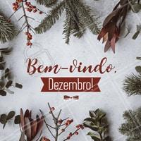 Que seja doce ❤️ #dezembro #Natal #ahazou #amo #beleza