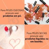 Essa dica é preciosa! #maquiagem #ahazou #make #dicasdemaquiagem