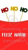 #stories #ahazou #natal
