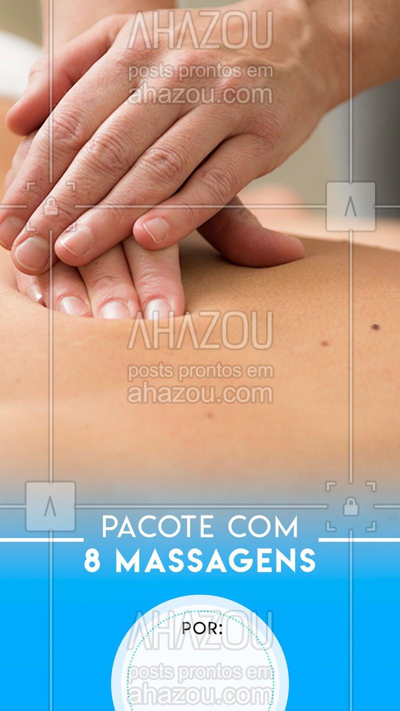 post-imagem-frase-massagem-promocional-stories-15