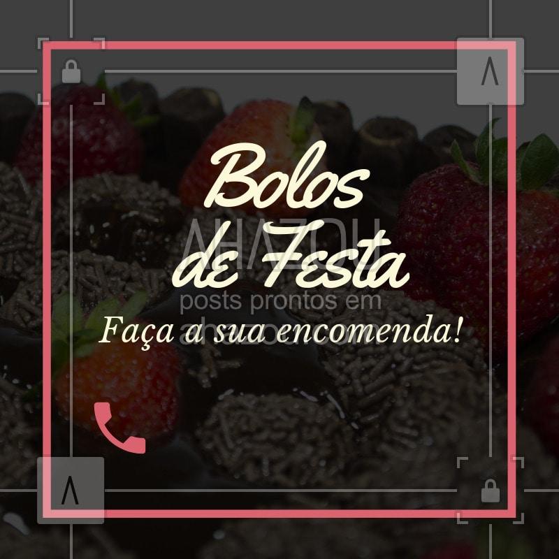 post-imagem-frase-gastronomia-doces-e-festas-convi-12
