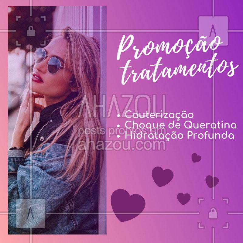 post-imagem-frase-cabelo-feminino-promocional-trat-20