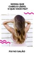 haha #cabelo #ahazou #engracado