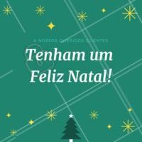 A mais bela mensagem de Natal é aquela enviada em silêncio por nossos corações e que aquece, com ternura, os corações daqueles que nos acompanham em nossa jornada. Para  todos os nossos clientes, desejamos um Feliz Natal! #natal #ahazou  #feliznatal #mensagemdenatal #dezembro