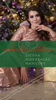 Que tal esse combo pra você curtir o Natal arrasando? #natal #ahazou #promoçao