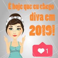 Bem-vindo, novo ano! 🌟  #felizanonovo #ahazou #reveillon #anonovo