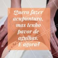 O Shiatsu pode ser a solução! Essa técnica realiza pressão com os dedos associando técnicas manuais de massagem japonesa com a teoria dos meridianos, também usada na acupuntura. Diferentemente de uma massagem relaxante, o shiatsu foca em uma queixa específica do paciente. #shiatsu #massagem #ahazou #acupuntura #saude #bemestar