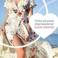 Frase do dia! #amorproprio #ahazou #autoestima