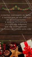 Feliz Natal a todos vocês! 🌲❤️️ #feliznatal #ahazouapp #merryxmas