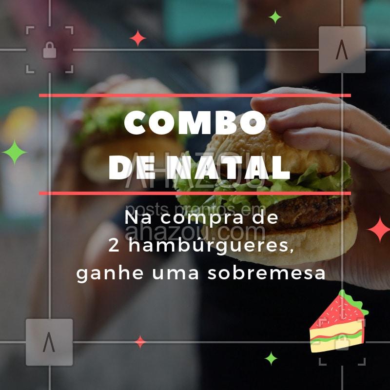 post-imagem-frase-gastronomia-hamburguer-promocional-temporal-1