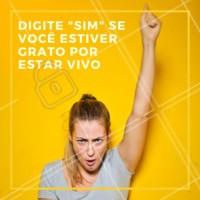 GRATIDÃO ✨ #frases #motivacao #ahazou #gratidao