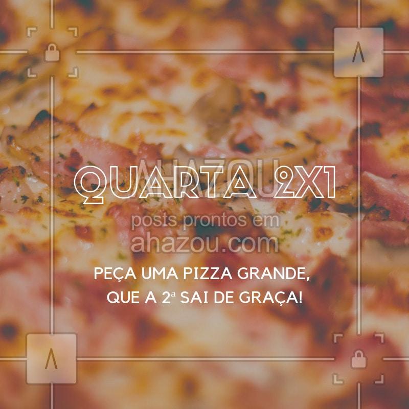 post-imagem-frase-gastronomia-pizzaria-promocional-semanal-1