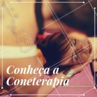 Coneterapia é conhecida como a terapia do Cone Hindu ou Cone Chinês. Trata-se de uma terapia que tem como principal objetivo a desobstrução dos canais energéticos, desobstrução do ouvido, nariz e garganta utilizada a mais de três mil anos pelos hindus. Os cones são produzidos com cera de abelha, puro algodão e própolis. Essa terapia é indicada para diversos problemas, como por exemplo: 👉 Alergias respiratórias. 👉 Alinhamento dos Chakras. 👉 Ansiedade, estresse, nervosismo. 👉 Dores de cabeça e enxaquecas. 👉 Insônia. Entre outros. #coneterapia #conehindu #conechines #ahazou #saude #bemestar #terapiaalternativa