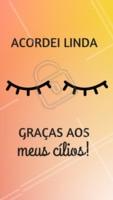 #stories #ahazou #cilios