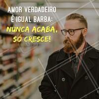 Quem aí concorda? #barba #ahazoubarbearia #barbearia #barber