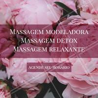 Venha se cuidar no nosso espaço! ❤️️ Já agendou o seu horário? #massagem #estetica #ahazou #ahazouestetica #massoterapia #tratamentos