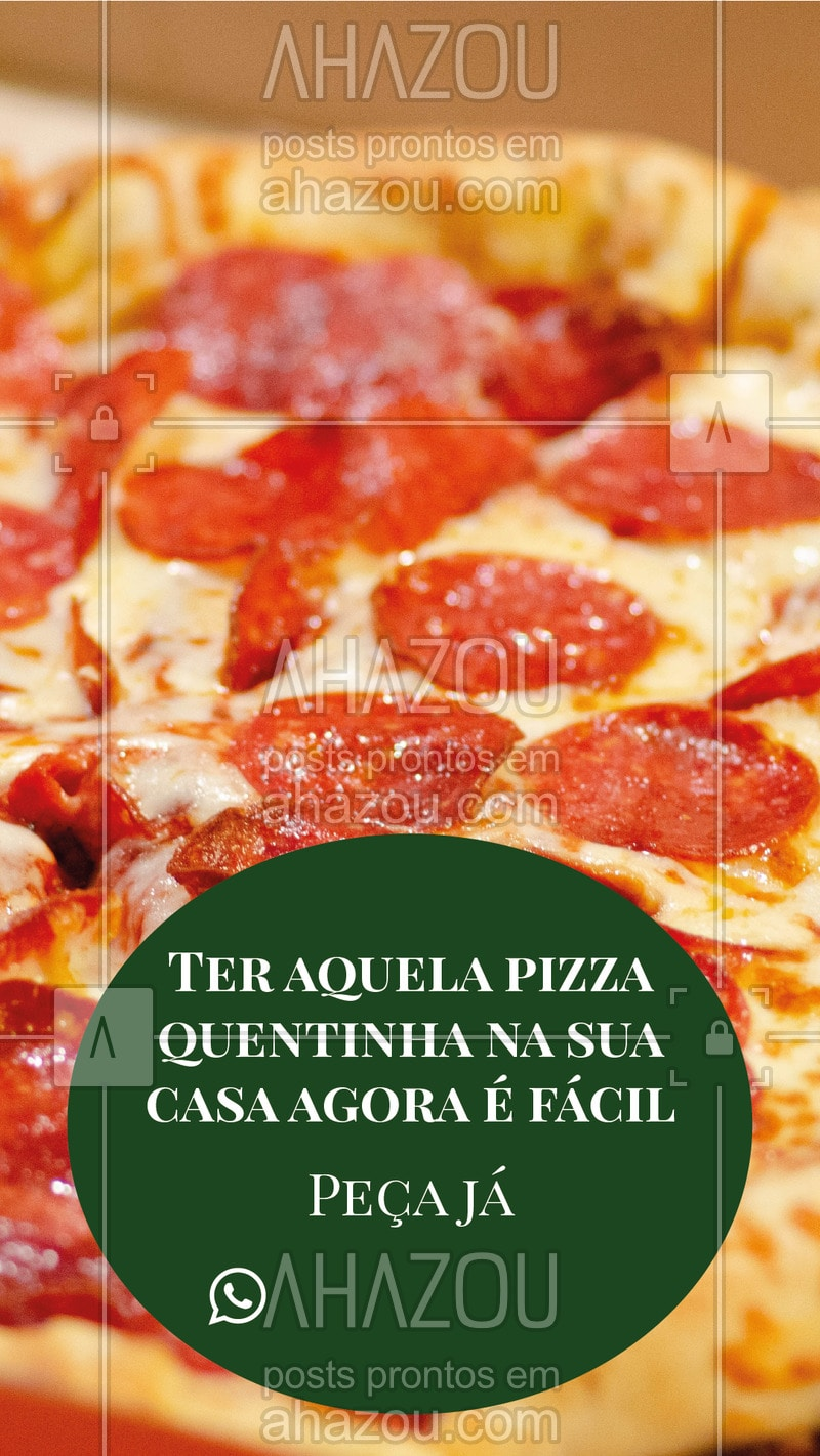 post-imagem-frase-gastronomia-pizzaria-convite-stories