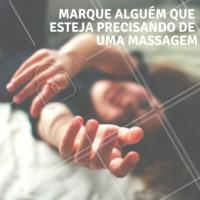 💆💆♂️ #massagem #massoterapia #ahazou #tratamentos #shiatsu #quickmassage #massagemrelaxante