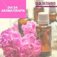 Aromaterapia é uma prática terapêutica que se utiliza das propriedades dos óleos essenciais 100% puros para restabelecer o equilíbrio e a harmonia pessoal. #aromaterapia #terapiaalternativa #massagem #oleosessenciais #ahazou #saude #bemestar