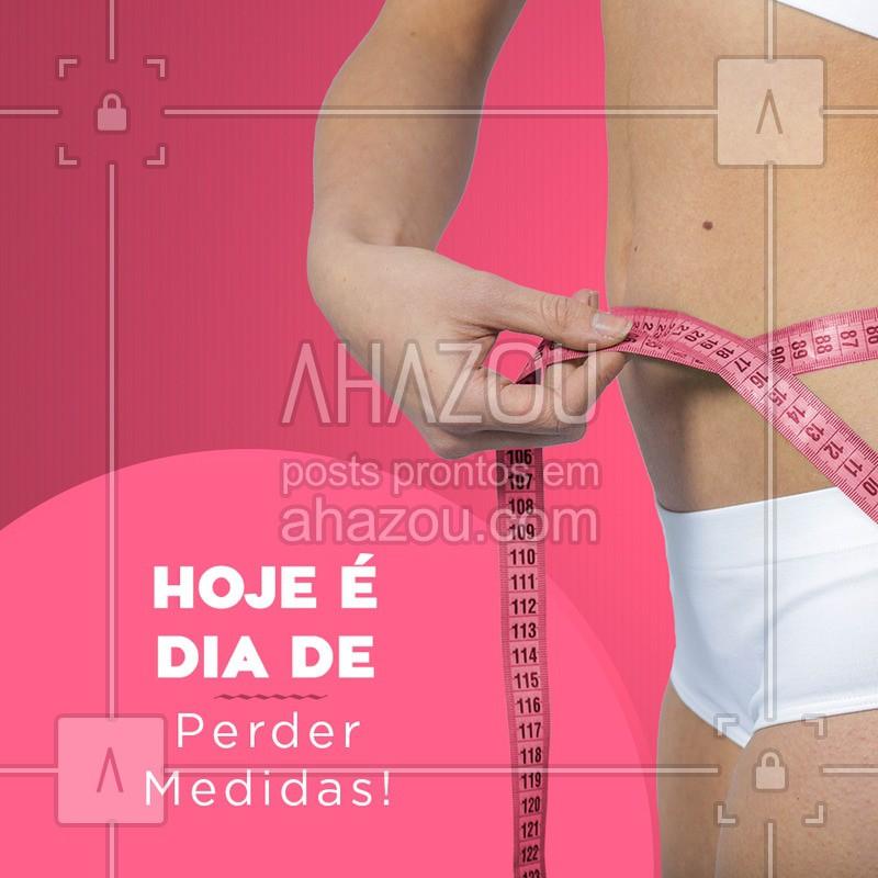 post-imagem-frase-estetica-corporal-tratamento-motivacional