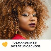 Post Foto Imagem E Frase Para Cabelo Feminino Convite Ahazou