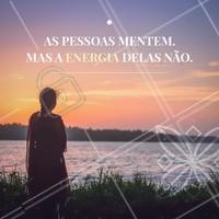 Post Foto Imagem E Frase Para Geral Saúde E Bem Estar Ahazou