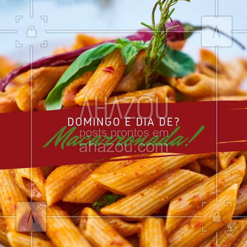 post-imagem-frase-gastronomia-italiana-convite-7