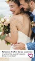 Quer surpreender seus convidados no seu casamento? Ofereça o SPA dos pés na sua festa! Entre em contato para conhecer nossos pacotes. XXXX-XXXX #spadospes #casamento #arlivre #ahazou #festa #relaxamento