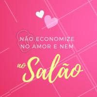 Quem concorda? ❤ #salaodebeleza #ahazou #cabelo #cabeleireiro