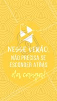 #stories #ahazou #esteticacorporal