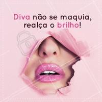 Concordam divas? #maquiagem #ahazou #makeup