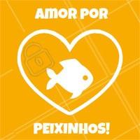 Quem aí também sente esse amor enorme? ❤️️ #pets #ahazou #amor #loveanimals