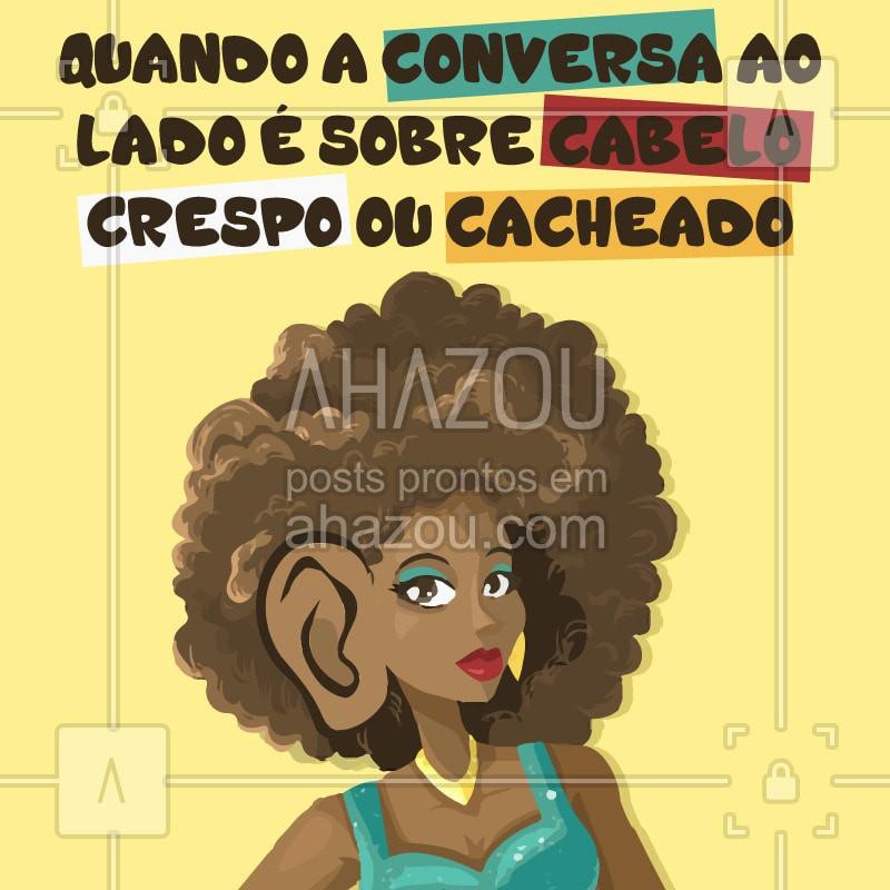 Post Foto Imagem E Frase Para Cabelo Feminino Engraçado Ahazou