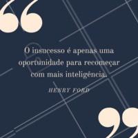 Passando para deixar uma mensagem positiva para você. #frases #pensamento #ahazou #motivacional