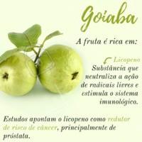Fique de olho nos benefícios dessa fruta! #frutas #beneficios #ahazou #saude #bemestar